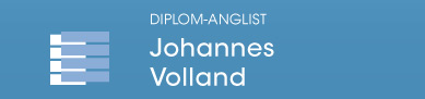 Johannes Volland